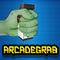 ArcadeGrab