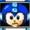 MegamanBLR's icon