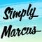 simplymarcus