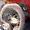 FallenLove123's icon