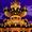 EvilPotatoes's icon