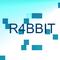 r4bbit