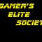 GamersEliteSociety