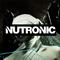 NutronicUK