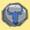 jUAn-mOn's icon