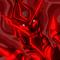 phantomfirebug