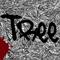 treesayshi2