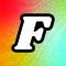 FleckMyLife