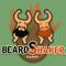BeardshakerGames
