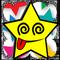 TwirlyStar