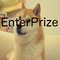 EnterPrize