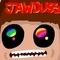 Jawnduss