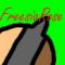 FreesiaRose