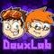 DeuxLab