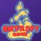 EntropyGames