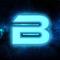 OfficialBlaze