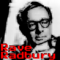 RaveRadbury