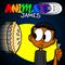 AnimatedJames
