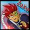 ZaXo-KenIchi