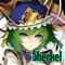 Sherkel