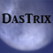 DasTrix