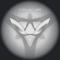 DJEvilNeon