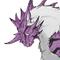 dragonleo