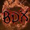 BlackDevilX