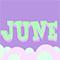 JuneNeverhood