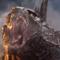 Godzillaisover9000