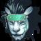 Kreyowitz