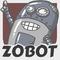 zobot