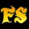 fs-animations
