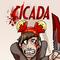 Cicada-Media