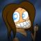 Domonization's icon