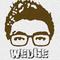 WedgeEC