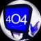 404Tales