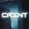 CRSNT