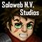 solowebnv