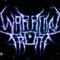 WarriorTrone