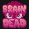 BRAIN-DEAD