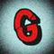 GustavpAntonio