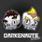 DarkenSoft