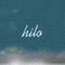 Hi-And-Lo