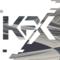 Killer-FX