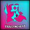 yaalctmcya