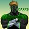 Daxxs