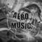 AeromusicOfficial