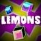 LemonsGD