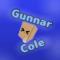 G-Cole